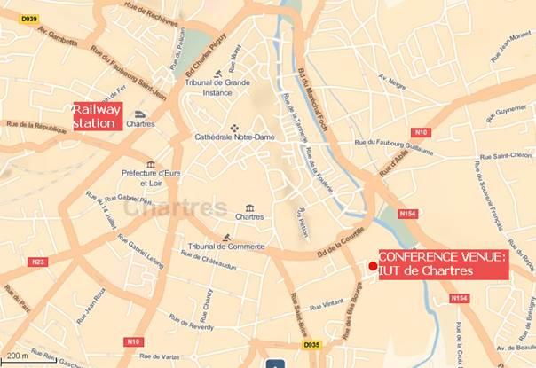 Map_Gare_IUT